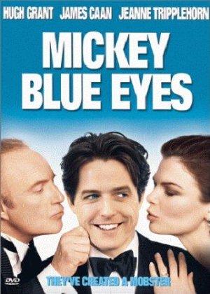 mickey blue eyes torrent